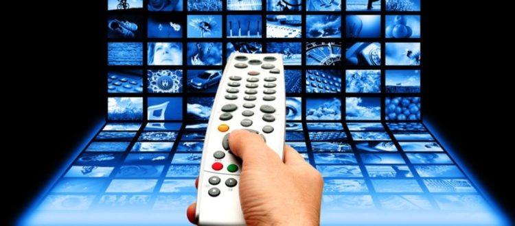 Telewizja przez Internet, czyli sposób na darmowe kanały online