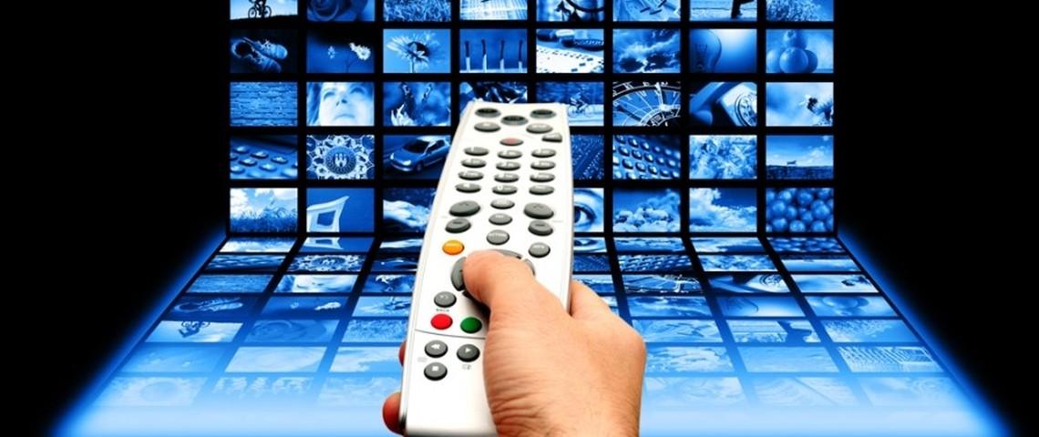 oferro-telewizja-internet
